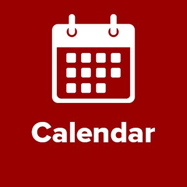 tile icon - calendar