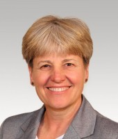 Lynn Readey